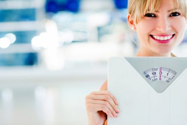 Des cliniques dédiées au contrôle du poids