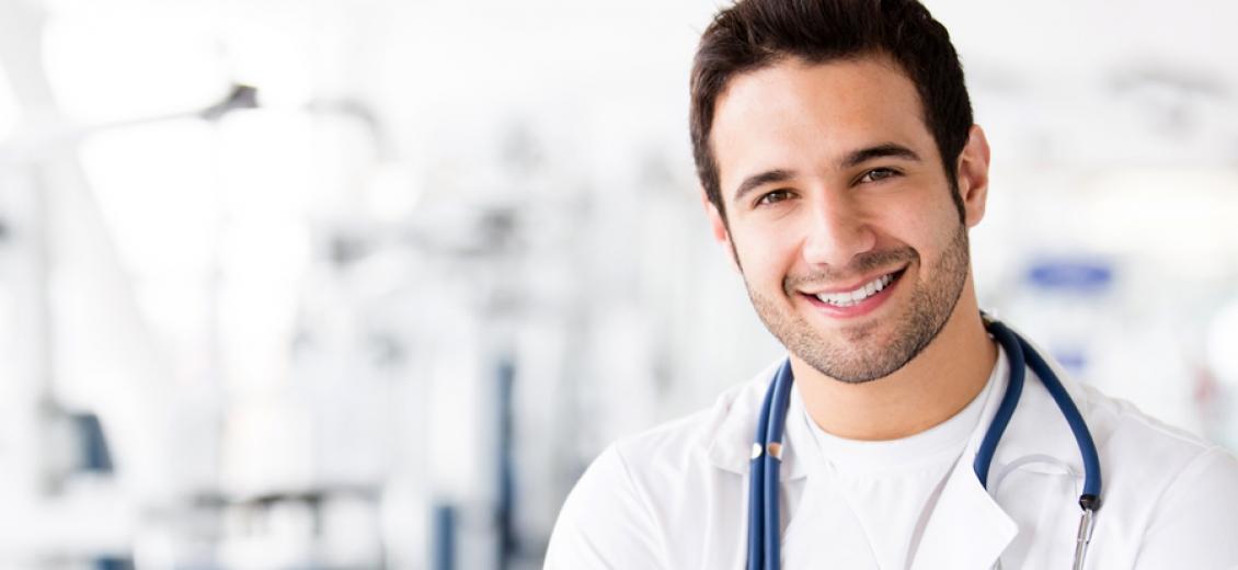 Maigrir sous supervision médicale