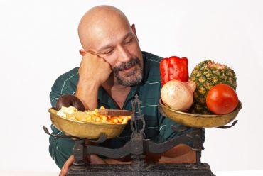 Métabolisme et Amaigrissement