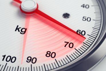 Les causes du surplus de poids et de l'obésité