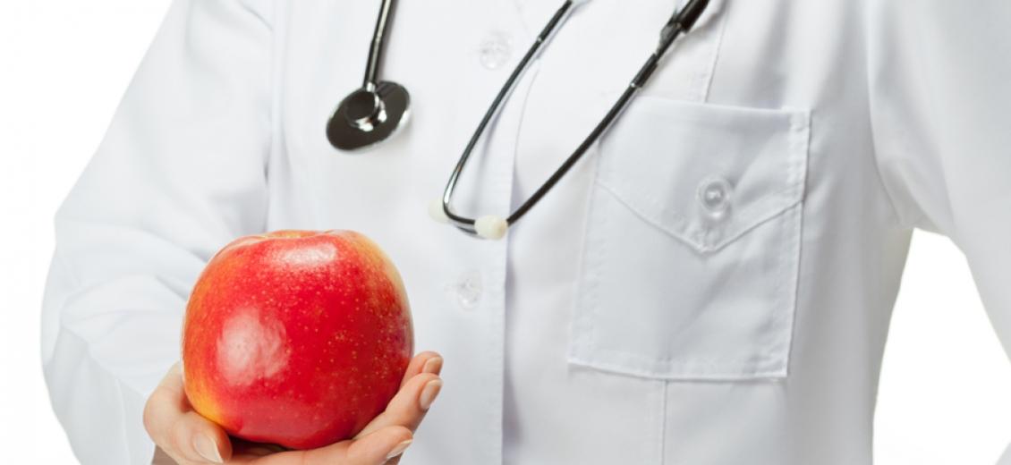 LES CONSÉQUENCES MÉDICALES DE LA PERTE DE POIDS